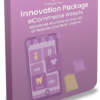 Woocommerce Product_Innovation Package_theappnow.com_2